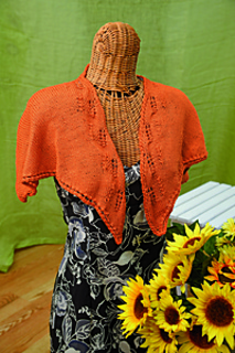 Free_knitting_patterns_200px_small2