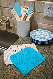 Knit_dishcloth_200px_small_best_fit