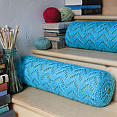 Bolster_small_best_fit