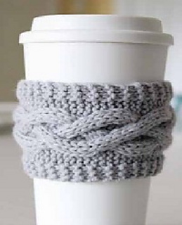 Cabled_coffee_cozy_200_12199_small2
