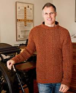 Twisted_stitch_pullover_-_200_small2