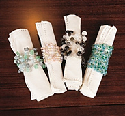 Napkin_rings_200_small_best_fit