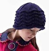 Cupcakehat_200_small_best_fit