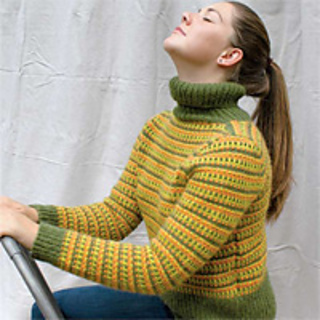 Artistic_turtleneck_small2