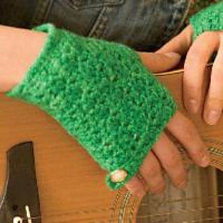 Emerald_mitts_200_small2