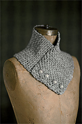Grey_lady_cowl_small_best_fit