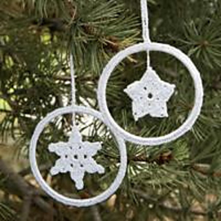 Snowflake_and_star_200_small2