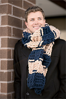 Basketweave_scarf_small2
