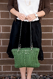 Ivy_covered_purse_small_best_fit