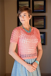 Delicate_coral_top_small_best_fit