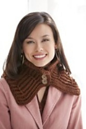Chocolate_neck_warmer_200_small_best_fit