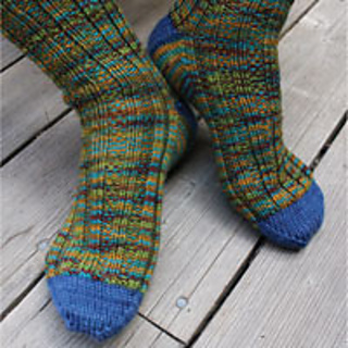 Lazy_weekend_socks_small2