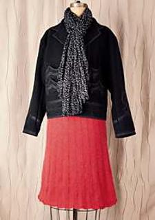 Herringbone_skirt_-_200_small2