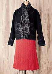 Herringbone_skirt_-_200_small_best_fit