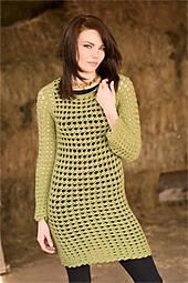 Fern_tunic_small_best_fit