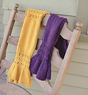 Midsummer_scarf_200_small_best_fit