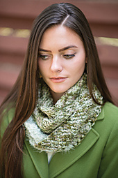 Locw_fairyforestcowl_200_small_best_fit