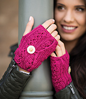 Locw_wraparoundmitts_200_small_best_fit