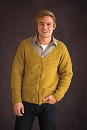 Gavinsweater_200_small_best_fit