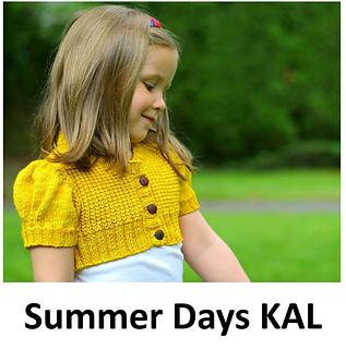Summer_days_ka__small2