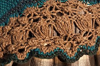 Gardenangelica-lace-rav_small2