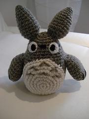 Totoro__2__small