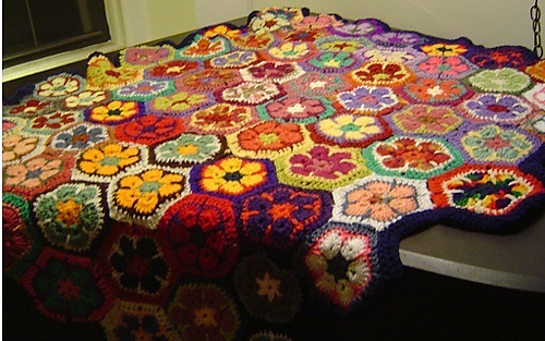 African_flower_afghan_3_medium