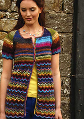 Noro_passion_9_small_best_fit