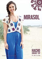 Mirasol-hacho-cro-top-6410_small