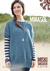 Mirasol-miski-sweater-6410_small