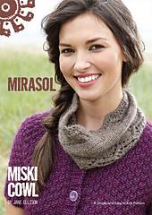 Mirasol-miski-cowl-6410_small
