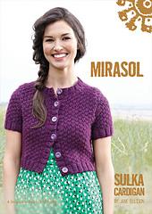 Mirasol-sulka-cardigan-6410_small