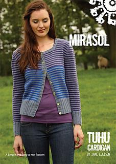 Mirasol-tuhu-cardigan-6410_small2