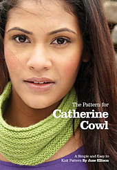 Catherine_cover_copy_small_best_fit