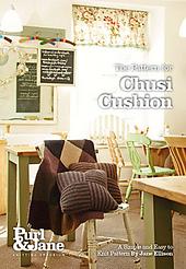 P_j_chusicushion_7472_small_best_fit