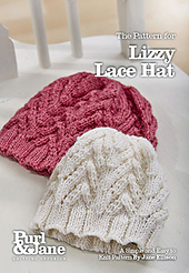 P_j_lizzylacehat_7472_small_best_fit