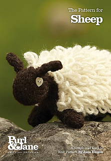 P_j_sheep_5502_small2