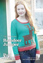 P_j_adultreindeerjumper_small_best_fit