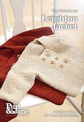 P_j_leightonjacket_7472_small_best_fit