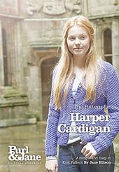 P_j_harpercardigan_small_best_fit