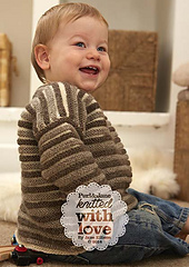 Pj-knittedwithlove12_small