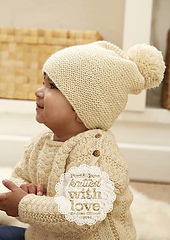Pj-knittedwithlove18_small