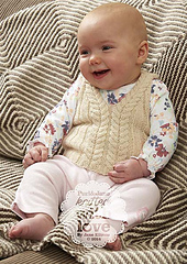 Pj-knittedwithlove11_small