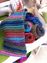 Lee_scarf_small