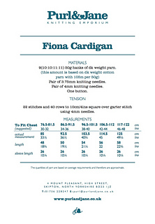Fiona_materials_copy_small2