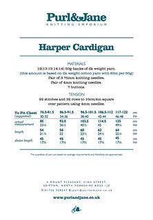 Harper_caridgan_measurements_copy_small2