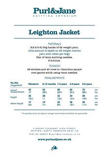 Leighton_measurements_copy_small2