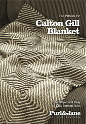 Calton_gill_blanket_small_best_fit
