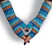 Fingerless_mittens_small_best_fit
