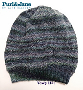 Vesey_hat_copy_small_best_fit